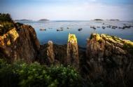海王九岛我的家