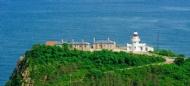 阳光・海王九岛之灯塔